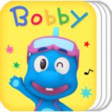 波比绘本馆手机版有声故事|波比绘本馆app儿童教育下载_v1.1.5