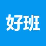 好班手机版学习软件|好班app教育信息服务下载_v3.1.6