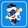 学海密探app|学海密探手机版下载_v3.3.0