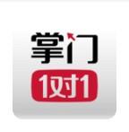 掌门一对一客户端下载|掌门一对一app下载_v2.5.2