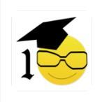 同桌100学习网手机版|同桌100学习网免费视频收看下载_v2.0.7