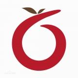 红枣会手机版下载|红枣会app国学中医传统文化下载_v1.0.2