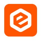 东航e学网登录|东航e学网官网下载_v1.2.3