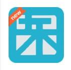 土木在线论坛手机版|土木在线图纸资料库下载_v2.0.0