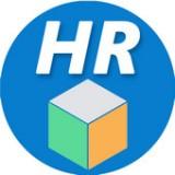 人力资源管理师考试官网|人力资源管理师考试网手机版下载_v1.0.2