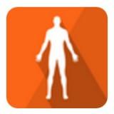 福建药学考试题库指南|福建药学考试试题下载_v3.3.01