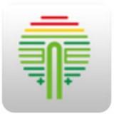 中南药学考试历年真题|中南药学考试题库下载_v2.0.0