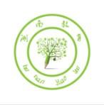 湖南干部教育培训网络学院app|湖南干部教育培训网络学院官网下载_v1.4.27