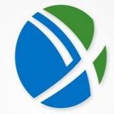 厦门大学药学考试系统|厦门大学药学考试科目下载_v3.1