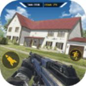 破坏邻居住宅下载-破坏邻居住宅游戏下载V1.1.3