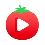 番茄影视去广告版下载-番茄影视魔改去广告会员版下载V1.0.5