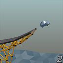 聚合桥2游戏下载-聚合桥2手游下载V1.2.3