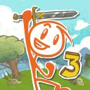 画个火柴人3官方版下载-画个火柴人3游戏下载V1.0.15832