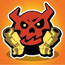 邪恶射手 V1.1.6