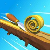 我凿木头贼6游戏下载-我凿木头贼6免费下载V1.6