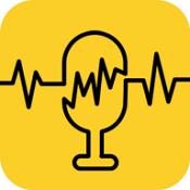 手游变声器绿化版下载-手游变声器绿化无广告版下载V2.1