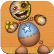 疯狂木偶人破解版 v1.2