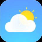如意天气app-如意天气红包版下载 v1.0.7