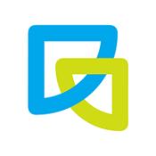 今日闵行App下载-今日闵行最新版下载V1.1.3