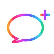 5G消息App下载-5G消息官方客户端下载V1.0.0