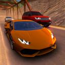 真实驾驶模拟游戏下载-真实驾驶模拟中文版下载V3.5