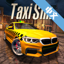 出租车模拟2020中文破解版-出租车模拟2020无限金币版下载V1.0.5