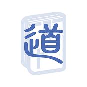 信仰文库APP下载-信仰文库官方版下载V1.0.6