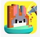 锤子高手游戏下载-锤子高手手游下载V1.0