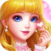 芭比少女之网红攻略游戏下载-芭比少女之网红攻略安卓版下载V1.0.3
