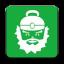 张飞出行安卓版-张飞出行app下载 v3.4.2