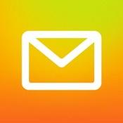 QQ邮箱客户端下载-QQ邮箱最新版下载V5.7.6