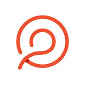 全民诵读APP下载-全民诵读客户端下载V2.0.7