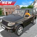 越野车爱国者游戏下载-越野车爱国者联机版游戏下载V1.8