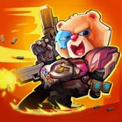熊熊枪手僵尸射击游戏下载-熊熊枪手僵尸射击最新版下载V2.4