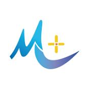 魔加助手APP下载-魔加助手客户端下载V2.7.2