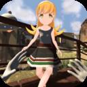 小忍计划游戏下载-小忍计划手机版游戏下载V1.4.61