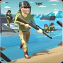 战地模拟器2手机版下载-战地模拟器2手机版中文版下载V1.4