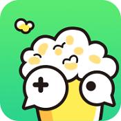 好游快报APP下载-好游快报手机版下载V1.5.5.2