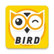美剧鸟5.6.6破解版下载-美剧鸟去广告破解版下载V5.5.6