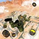 现代生存吃鸡枪战游戏下载-现代生存吃鸡枪战手游正式版下载V2.7