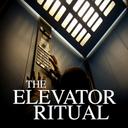 恐怖电梯模拟器中文版下载-恐怖电梯模拟器手机版下载V1