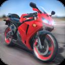 终极摩托车模拟器下载-终极摩托车模拟器破解版下载V1.8.2