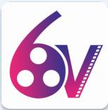 6V电影手机版下载-6V电影新版下载v2.2