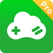 格来云游戏免费版下载-格来云游戏无限时间版V4.1.6