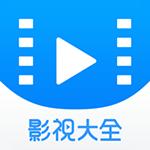 不卡影院手机版下载-不卡影院app最新版下载V1.0.1