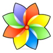 私人影视2338下载-私人影视官方影视下载v0.0.2