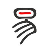 睿易云APP下载-睿易云手机版下载V1.0.13
