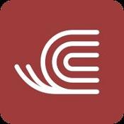 网易蜗牛读书1.9.9破解版下载-网易蜗牛读书1.9.9VIP破解版下载V1.9.9