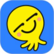 柚子影吧app下载-柚子影吧软件下载V3.3.3