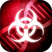 瘟疫公司安卓下载中文版-瘟疫公司破解版中文版最新版下载V1.16.3